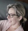 Lisette Bouman